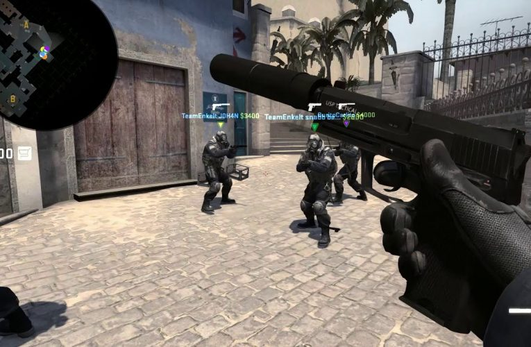 Safely Pay for CS GO Boosting services you need