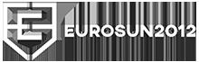 eurosun2012